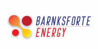 barnksforte_energy_logo