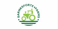 barnksforte_farms_logo