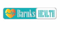 barnksforte_health_logo