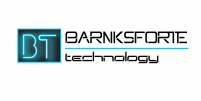barnksforte_tech_logo